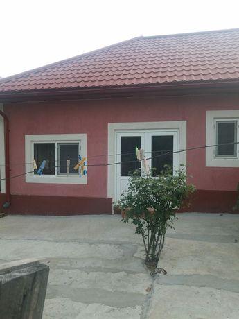 Casa de vanzare ( oras Babadag)
