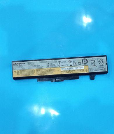 Аккумулятор для ноутбука Lenovo G580