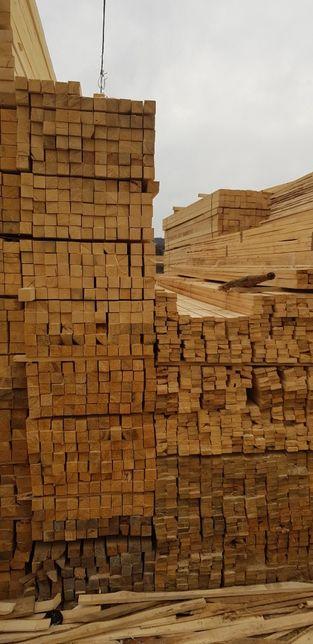 Cherestea si derivate din lemn