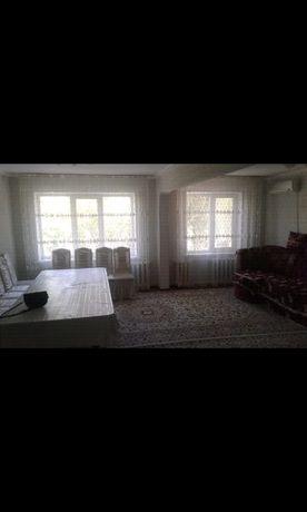 Продоется 4х _комнатная квартира