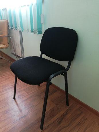 Продам Стол, стулья