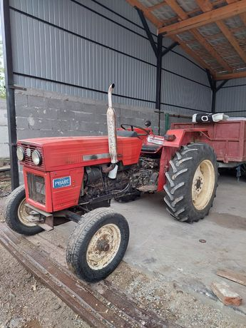 Tractor 445 din 1993