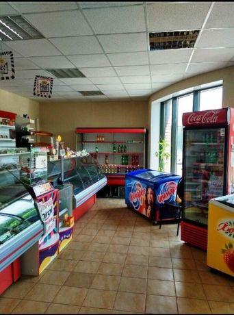 Магазин район 6 поликлиника