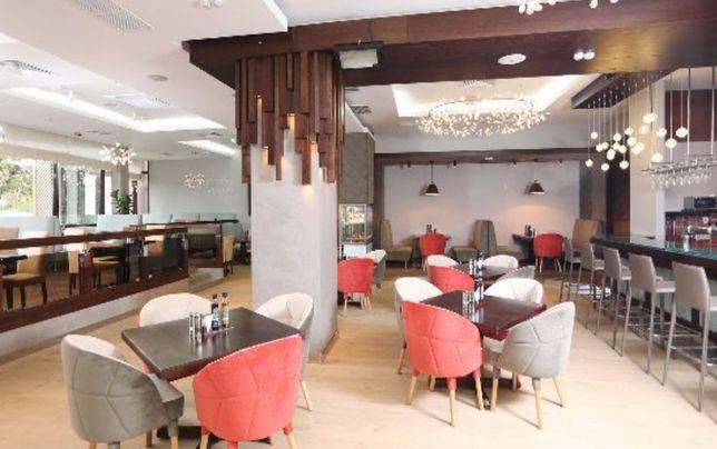 Кафе лаунж бар по Абая