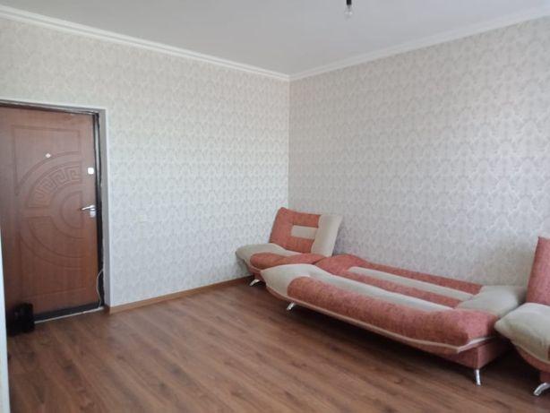 Продаётся 1 комнатная квартира по адресу Лесная Поляна