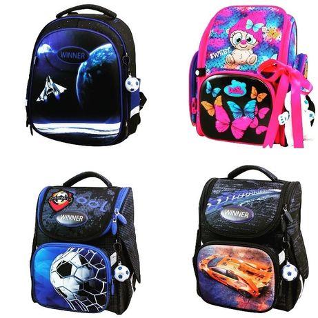Школьный портфель, портфель для школы, Школьные портфель, всё для школ
