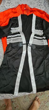 Продам национальный костюм