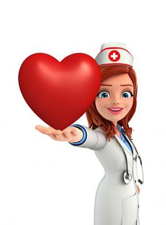 Медсестра! Выезд вывод из запоя уколы капельницы снятие интоксикации