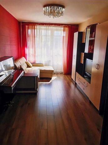 Сдается 2х--комнатная квартира по ул. Толе би-Момышулы