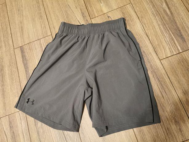 Pantaloni scurți under armour