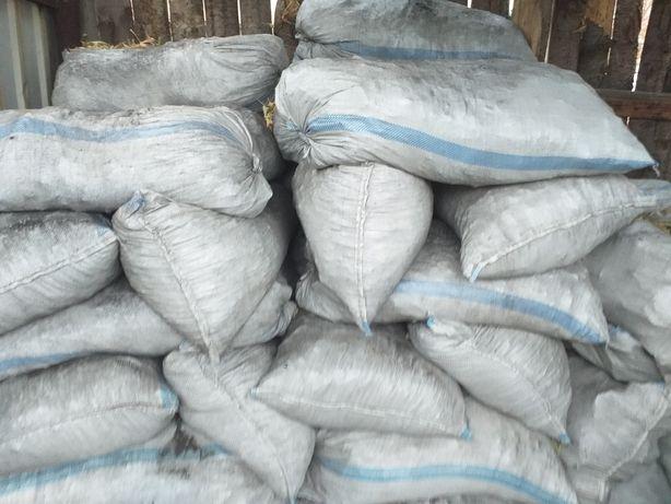 Уголь, дрова,чернозем в мешках с доставкой