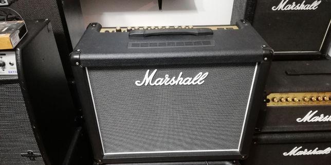 Vand amplificator chitara Marshall Haze 40 W, full lampa