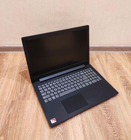 !Абсолютно новый игровой ноутбук Lenovo 9 поколения/1024ГБ/Full HD•