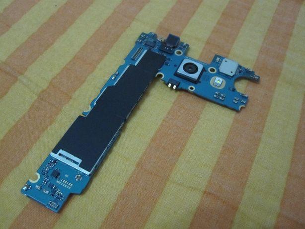 Placa baza Tel Samsung A5-functionala,ieftina