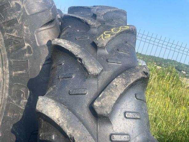 300/95r52 cauciucuri radiale kleber anvelopa scond hand TVA si livrare