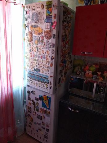 """Холодильник """" Beko"""""""