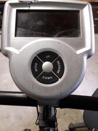 Дисплей на велотренажёр