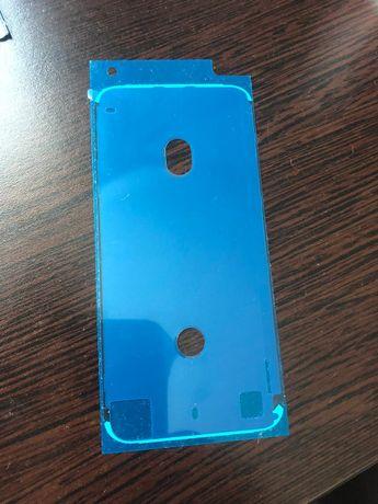 Adeziv display iphone 8 (rezistenta la apa, water resistant)