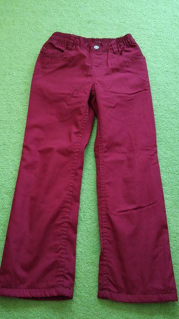 Pantaloni pentru copii, 116 cm
