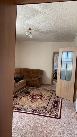 Продаём дом в отличном состоянии в городе Каркаралинск
