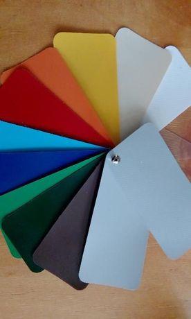 винил кристал различни цветове на 1.40.2.5 ширина