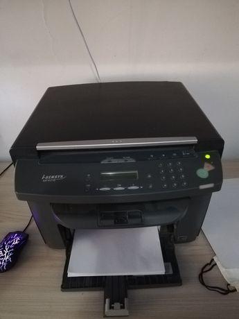 Продается принтер 3 в 1.