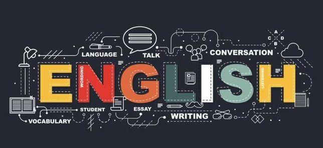 Ofer lectii de engleza online (si nu numai)