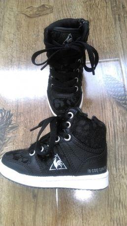 Pantofi Le coq sportif marimea 23