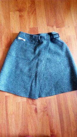 Нова пола за момиче Mandarino