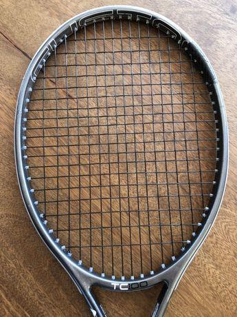 Тенис ракета ANGELL TC 100