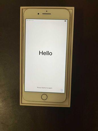 Apple iPhone 8 Plus Rose Gold 64 Gb la cutie