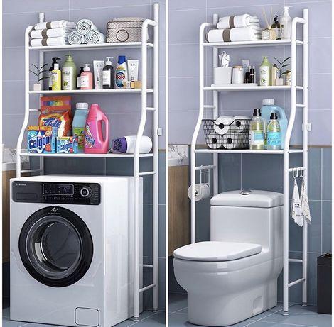 Полка для унитаза и стиральной машины