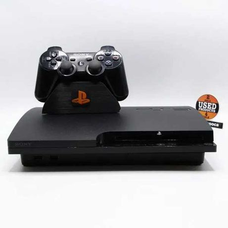 Consola PS3 / PlayStation 3 250 / 500 Gb   Garantie 12 Luni   Retur