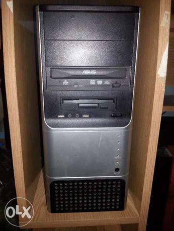 Unitate PC Asus