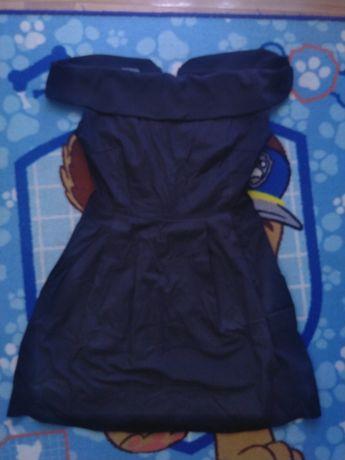 Официална рокля L размер
