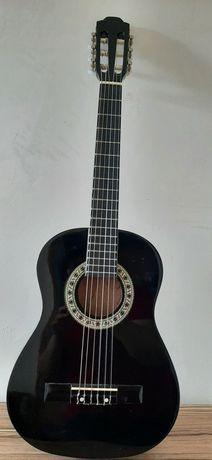 Гитара продам новую