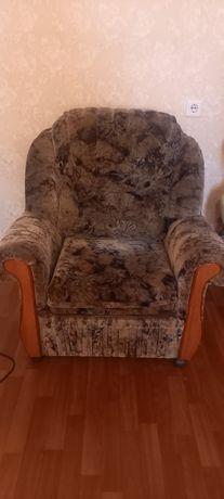 Кресла бесплатно