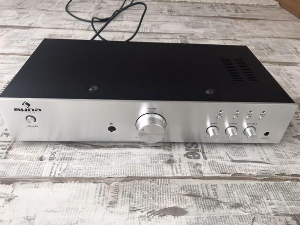 Amplificator Auna AV2 CD508 + 2 boxe E-boda