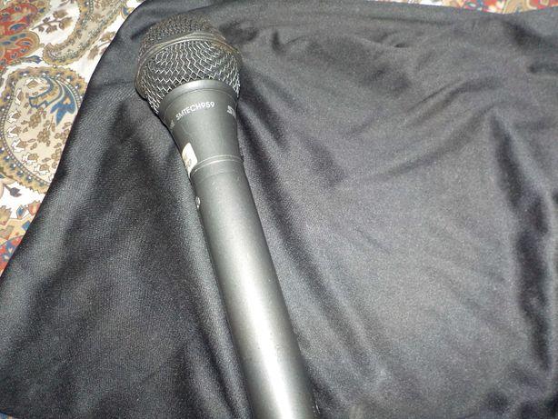 microfon Shure Smtech-959 Profesional Dynamic Microphone