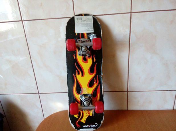 Vând skateboard copii