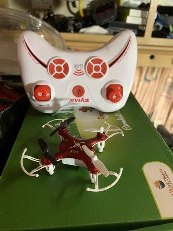 drona x12s