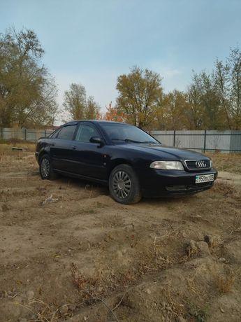 Продам Ауди А4 1995 г