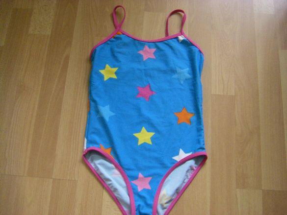Детски лот рокли и летни дрехи
