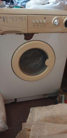 Пералня за продажба
