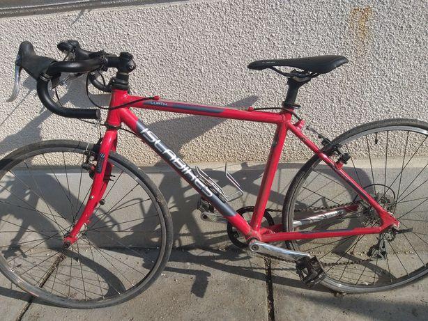 Bicicletă Cursiera