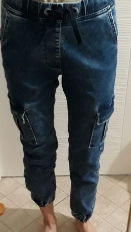 Cropp дънки