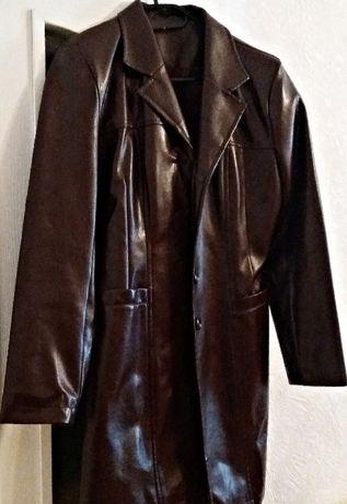 ТОП ЦЕНА! Дамско кожено яке от естествена кожа!