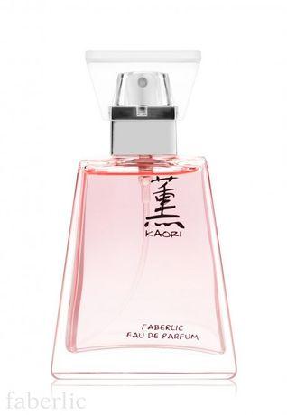 Kaori (Faberlic) для женщин