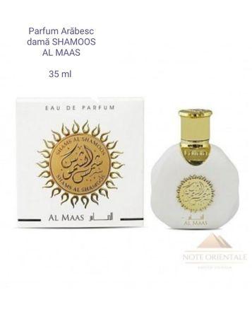 Parfumuri de lux originale