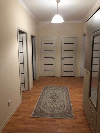 Продам 2х комнатную Альтаир